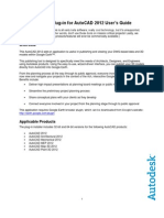 GoogleEarth to AutoCAD File_17351