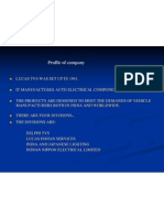 p 1168 Grievance Handling Ppt
