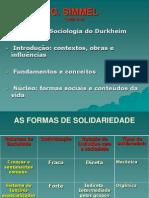 Aula-2-Simmel-Simmel-o-indivíduo-e-as-formas-sociais-sociação