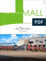 Shree Balaji Agora Mall