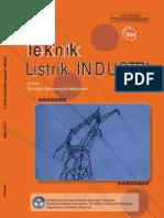 20080818113256-teknik_listrik_industri_2-2