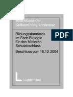 2004_12_16-Bildungsstandards-Biologie
