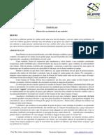 Estudo de caso - Dilema ético 12.05.2012