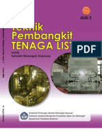 20080818113549-Teknik Pembangkit Listrik 2-2
