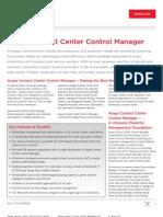 Avaya CC Control Manager_GCC5270 (3)