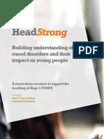 HeadStrong Curriculum Resource_Teaching