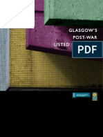 Postwar Glasgow 26312