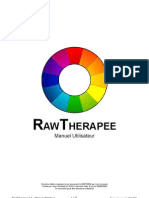 RawTherapeeManual 2.4 Fr
