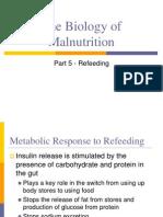 Bio Malnutrition p 5