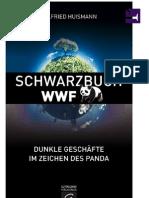 Schwarzbuch WWF Dunkle Geschaefte Im Zeichen.epub