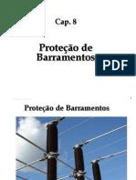 Cap8_Barramentos