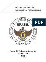 ApostilaCursoCatalogacao2007