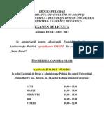 Acte Licenta