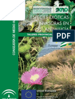 Especies_exóticas_invasoras_Andalucía[1]