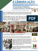 LCA 2012 IT 003 - Expovinis 2012