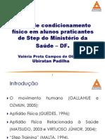 TCC - VALÉRIA POWER POINT