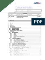 Idi-0253 v10 Orientacion de Transporte e Instalacion_en