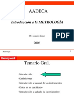 introduccion_metrologia