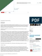 Farmacocinética - absorção - sulfoconjugação