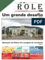 Jornal PDF