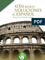 Francisco Bombin Garcia - Latin Basico Con Evoluciones Al Espanol 01