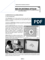 6539575 09 Mediciones en Sistemas Opticos