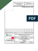 PCAM-200-HD-K-002 (Rev. L.T.M.)