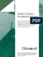 Flooring Design Guide