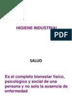 2 Higiene_Industrial_Ingenieria.ppt 1 (1)