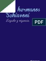 Catalogo Los Hermanos Schiavoni