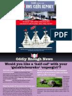 CADS NEW Report June 2012v4