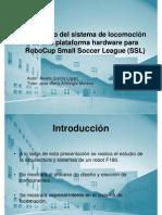 PFC Alvaro Garcia Lopez Presentacion