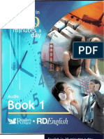 English in 20 Minutes a Day Resource Book Audio_Book_1