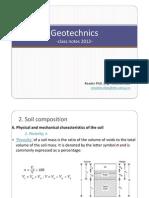 Geotechnics - C2 [Compatibility Mode]
