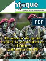 EnfoqueAnalisisSituacion182011