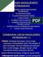 1-MJN_BANK