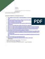 Instrumente de Identificare a Creativitatii Scolarului Mic
