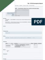 MA330MOD - Customiza calculo do custo de mão-de-obra-17798-pt_br
