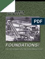 Martin Catalogue