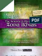 Zona Ikhlas