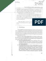 Document Guv Ceccar