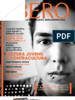 1 revista ibero