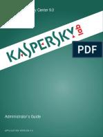 Kasp9.0 Sc Admguide En