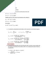 Problem 5 2011 Exam