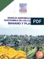 2012-03-07 Manejo Agrobiologico Banano y Platano