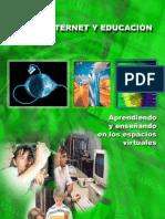Internet Educacion Valzacchi