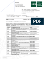 documento_de_confirmacion_UNED.pdf