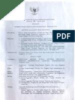 Sk Lpdg Kma 488 Tahun 2000