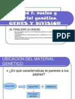 Genes 2