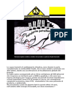 EAA_dossier Piattaforme